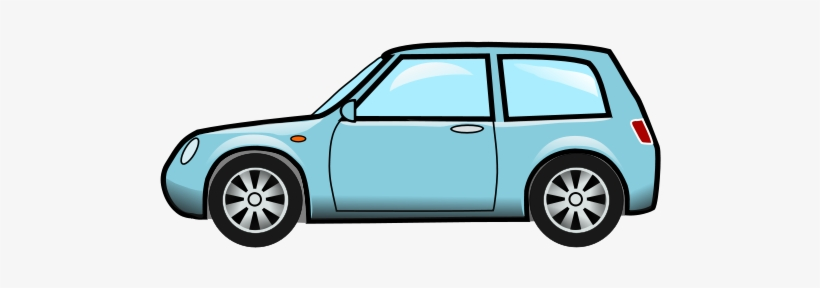 Toy car download clip. Free clipart cars automobiles