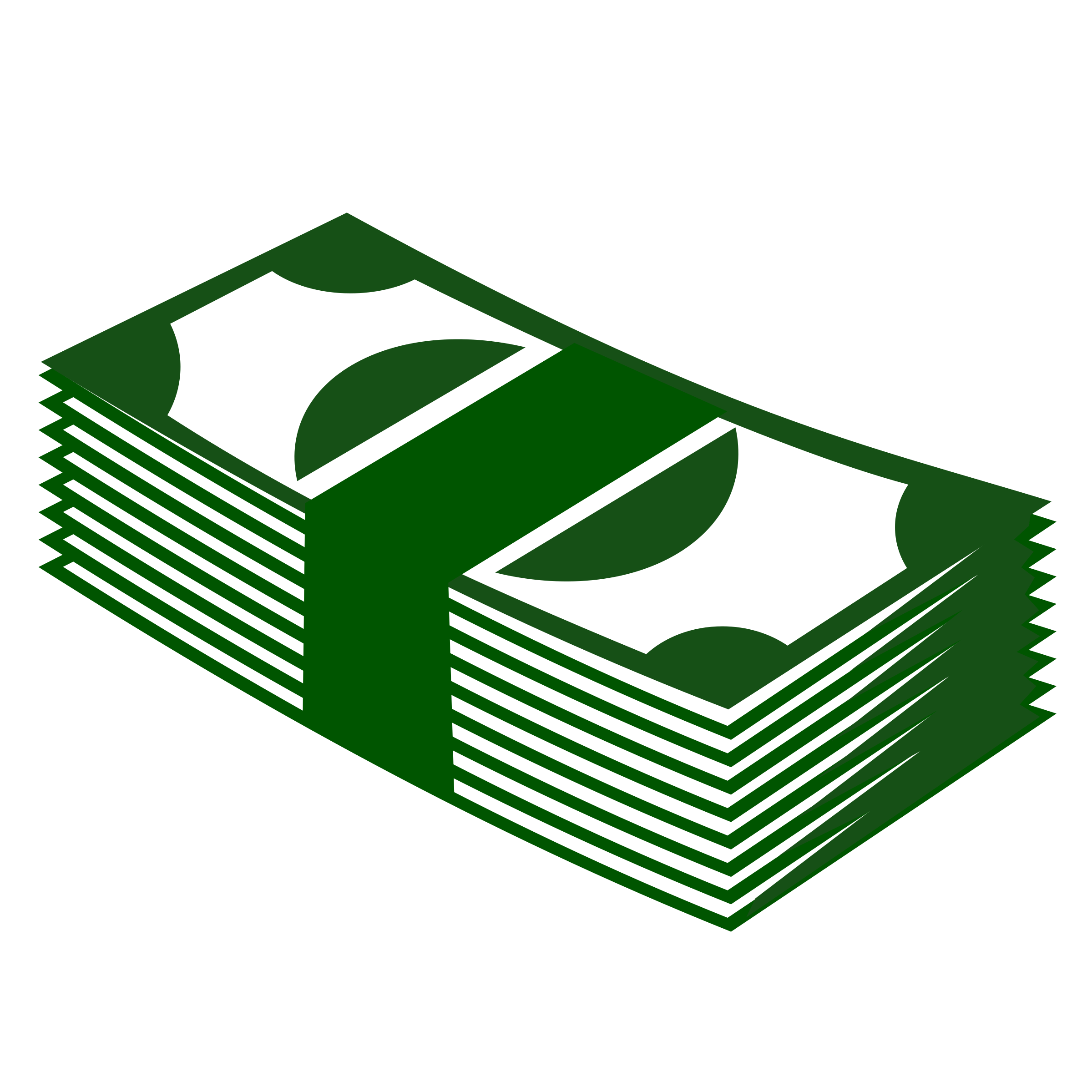 Free clipart cash banner transparent Cash Collection Of Free Clipart Small Money Bill Dollar Png - AZPng banner transparent