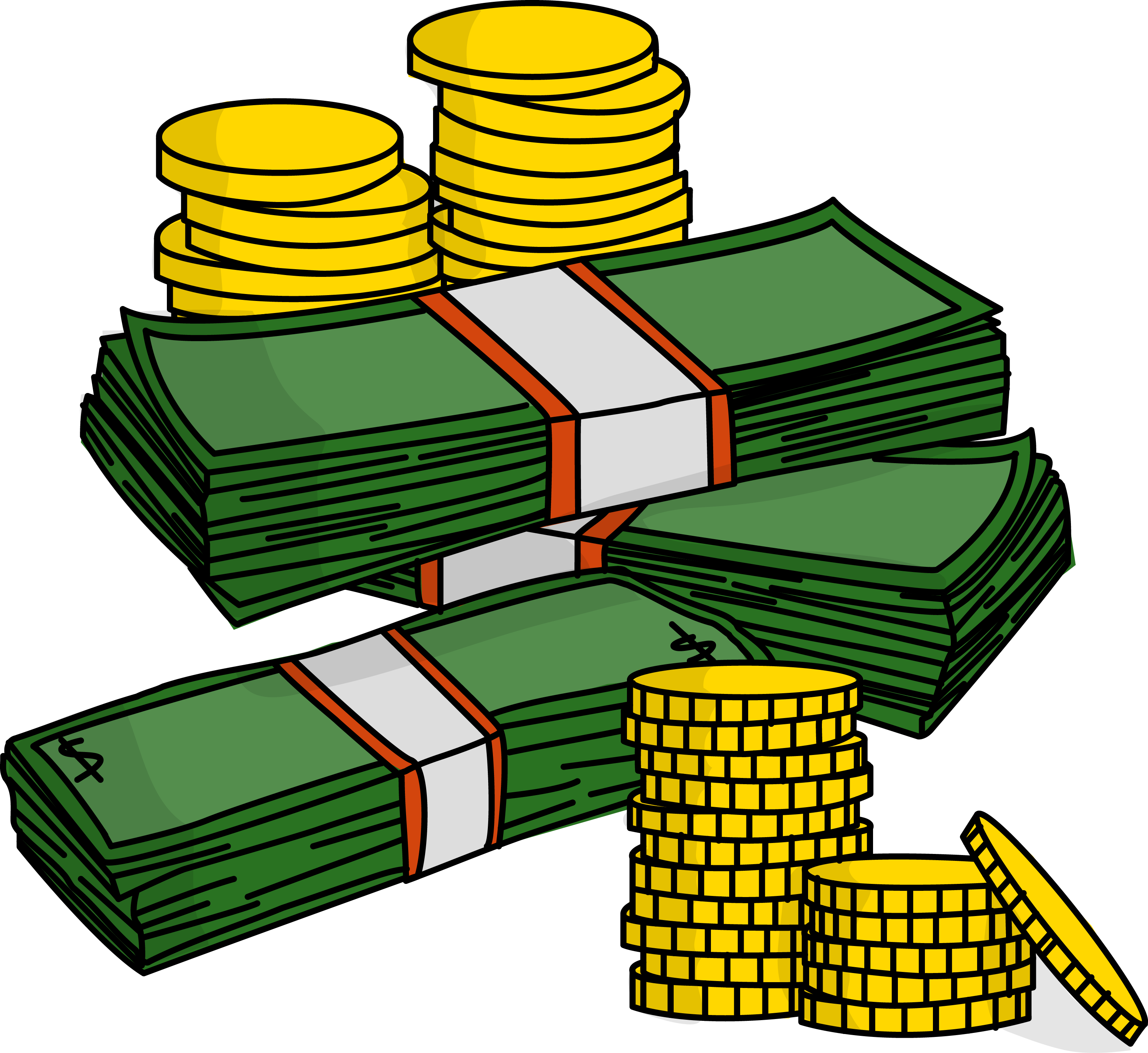 Free clipart cash clip download Cash Clipart | Free download best Cash Clipart on ClipArtMag.com clip download