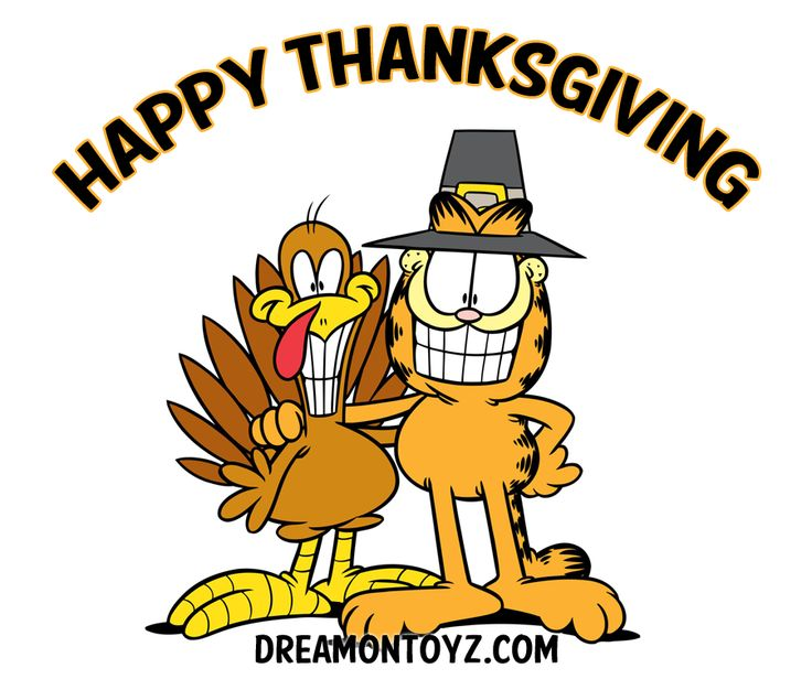 Free clipart cat and dog happy thanksgiving day clip art black and white library Happy Thanksgiving Clipart | Free download best Happy Thanksgiving ... clip art black and white library