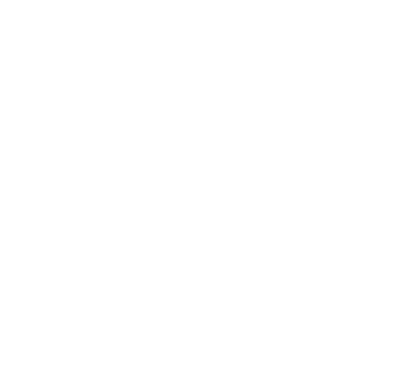 Free clipart cat pawprint picture transparent library Free White Paw Print, Download Free Clip Art, Free Clip Art on ... picture transparent library