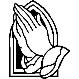 Free clipart catholic symbols svg free download Free Religious Symbols Cliparts, Download Free Clip Art, Free Clip ... svg free download