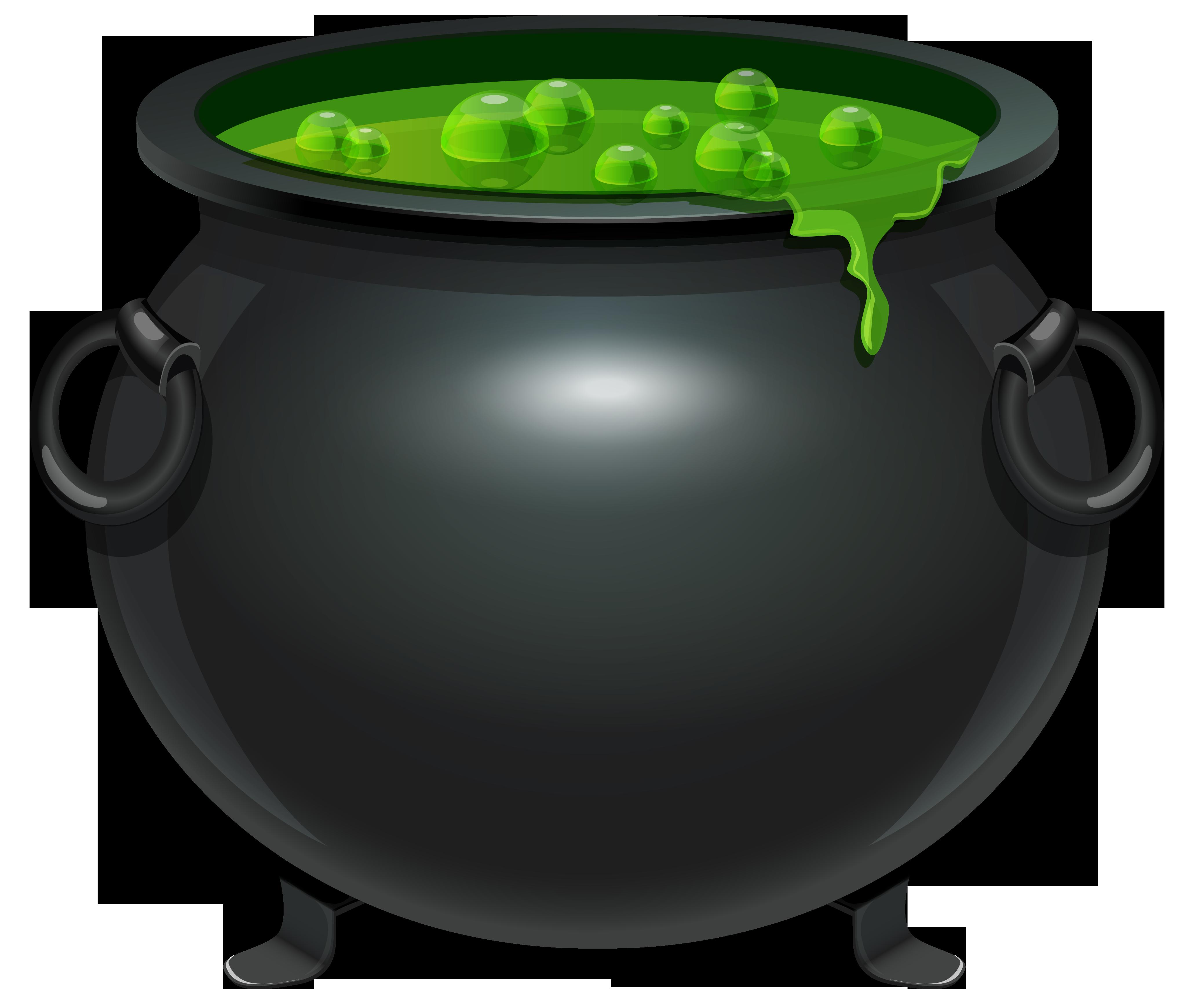 Free clipart cauldron. Clipartfest wikiclipart
