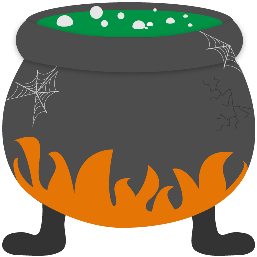 Wiches teapot clipart image royalty free stock Free Witch Cauldron Cliparts, Download Free Clip Art, Free Clip Art ... image royalty free stock