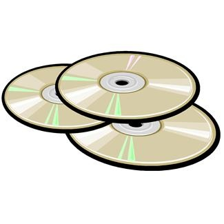 clipartlook. Free clipart cd