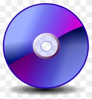 Free clipart cd. Png cliparts clip art