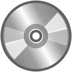 Free clipart cd. Cliparts download clip art