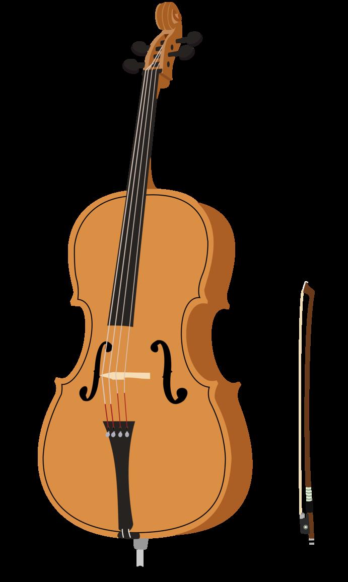 Free clipart cello free download 24+ Cello Clip Art | ClipartLook free download