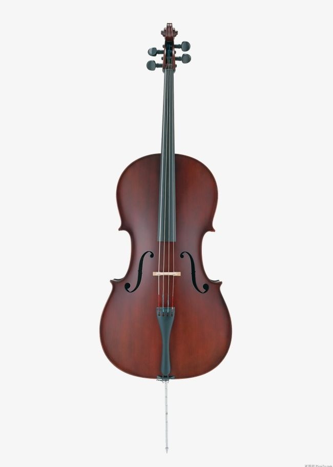 Free clipart cello. Png instruments music musical