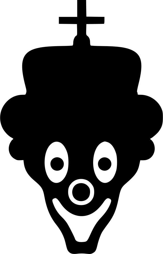 Free clipart character man with a bow tie and crown svg transparent stock Smile Crown Face Mask Svg Png Icon Free Download (#556387 ... svg transparent stock