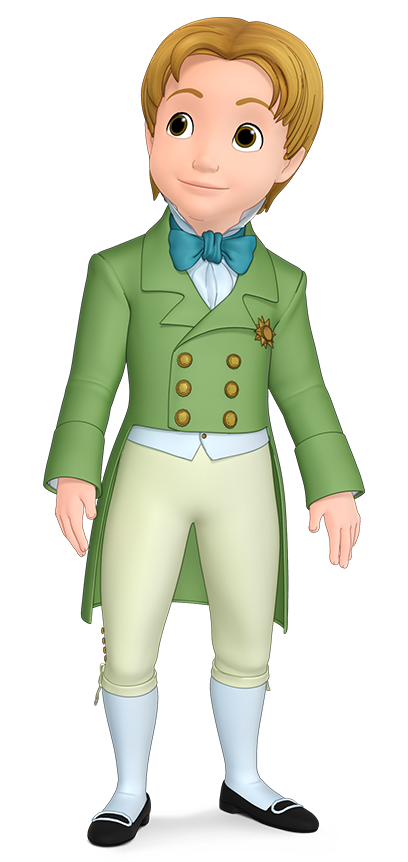 Free clipart character man with a bow tie and crown graphic transparent stock Prince James | Disney Wiki | FANDOM powered by Wikia graphic transparent stock