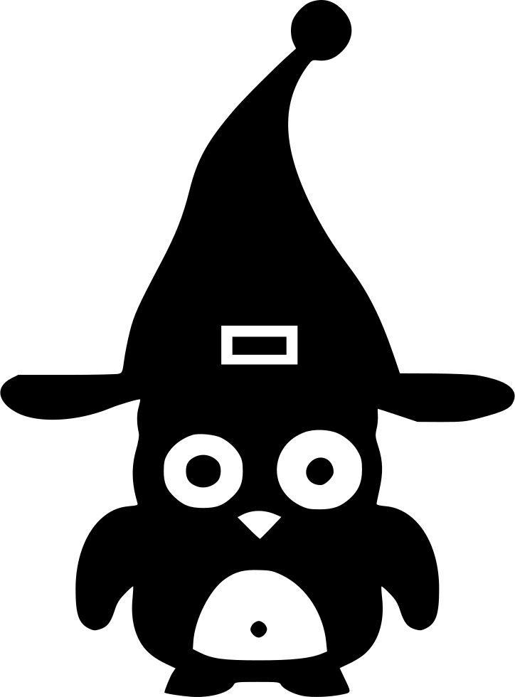 Free clipart character man with a bow tie and crown banner free library Halloween Hero Hat Animal Horror Character Svg Png Icon Free ... banner free library