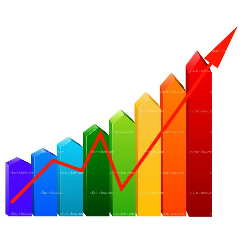 Free clipart charts and graphs jpg free Charts Cliparts   Free download best Charts Cliparts on ClipArtMag.com jpg free