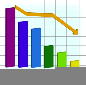 Clipart graphs svg free library Charts Graphs Stock Market Clipart | Free Images at Clker.com ... svg free library