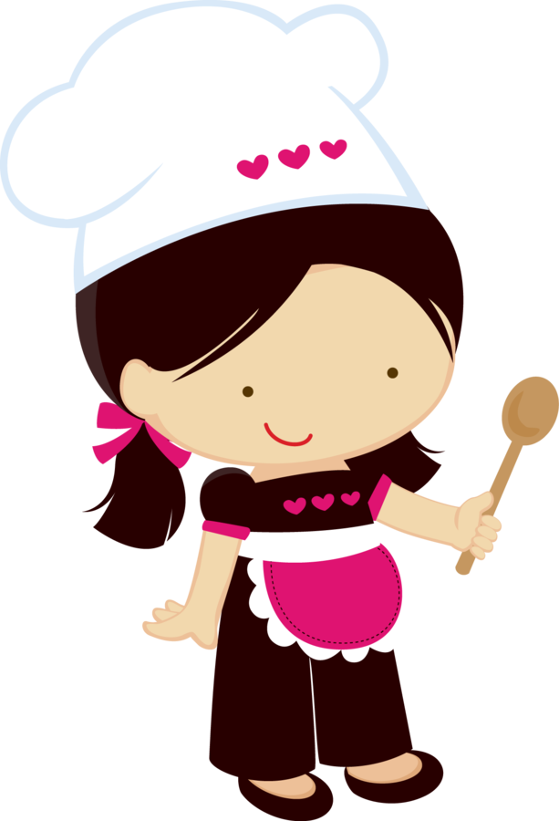 Free clipart chef cooking vector royalty free stock Photo shared on MeowChat | baharatlık | Pinterest | Clip art and ... vector royalty free stock