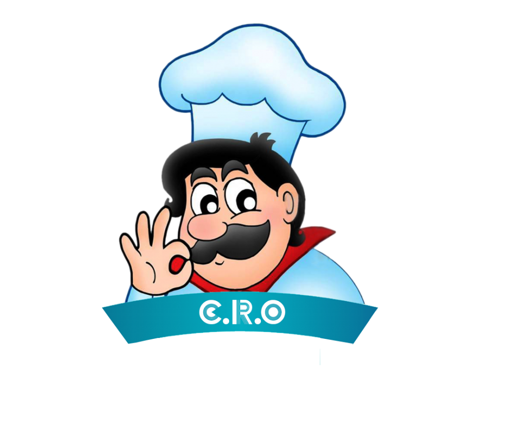Free clipart chef cooking graphic royalty free Chef Cartoon Cooking Clip art - cooking 1024*886 transprent Png Free ... graphic royalty free