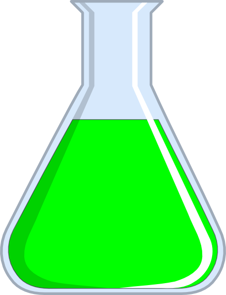 Free clipart chemistry. Clip art mad science