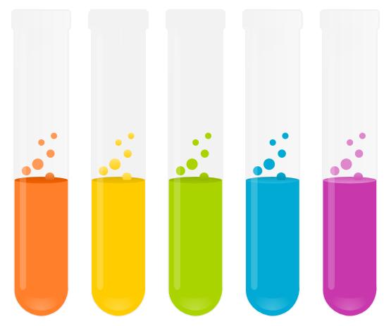 Clip art images clipartix. Free clipart chemistry
