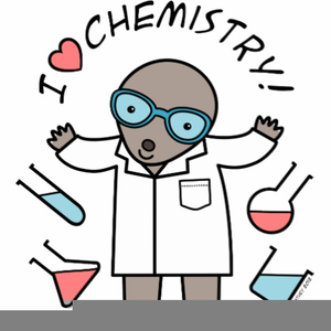 Mole images at clker. Free clipart chemistry