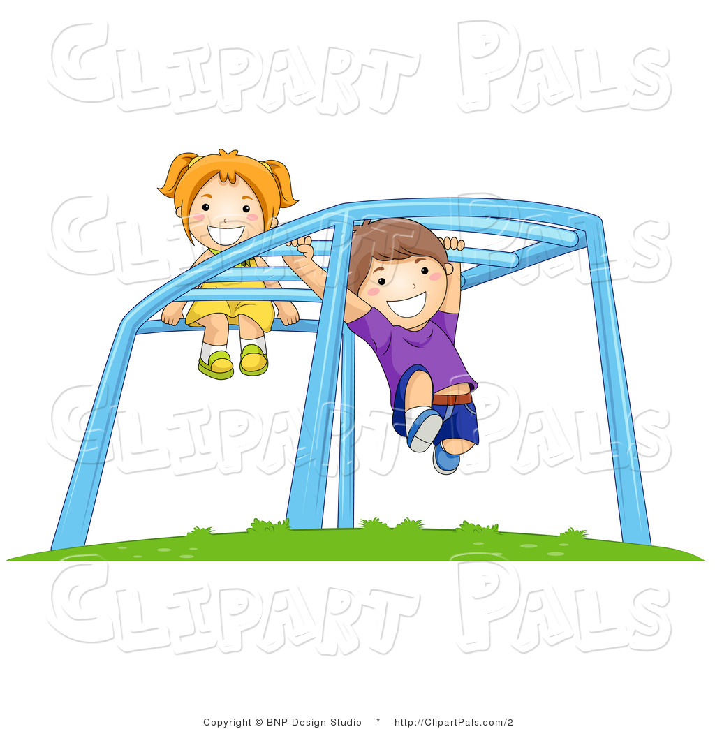 Free clipart children playing outside graphic stock Children Playing Outside Clipart | Free download best Children ... graphic stock