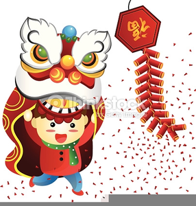 Free clipart images for chinese new year banner royalty free download Free Animated Chinese New Year Clipart | Free Images at Clker.com ... banner royalty free download