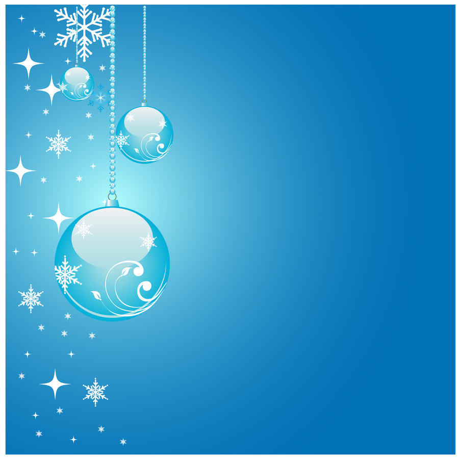 Free clipart christmas backgrounds banner freeuse stock Free Christmas Background Pics, Download Free Clip Art, Free Clip ... banner freeuse stock