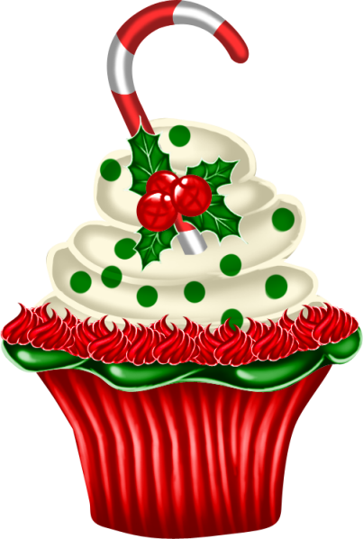 Baking cookies download best. Free clipart christmas letter r with bakery food