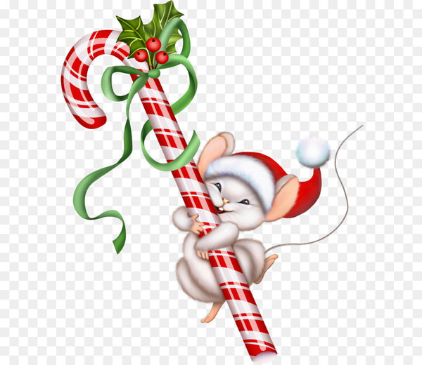 Free clipart christmas letter r with candy canes clip black and white library Candy cane Christmas Lollipop Clip art - Christmas Candy Cane and ... clip black and white library