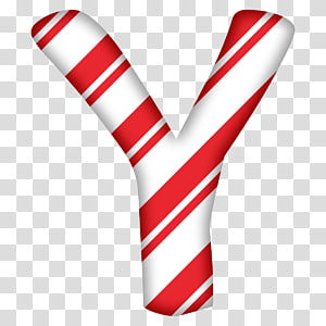 Free clipart christmas letter r with candy canes picture transparent download Santa Claus Letter Candy cane Christmas Alphabet, L transparent ... picture transparent download