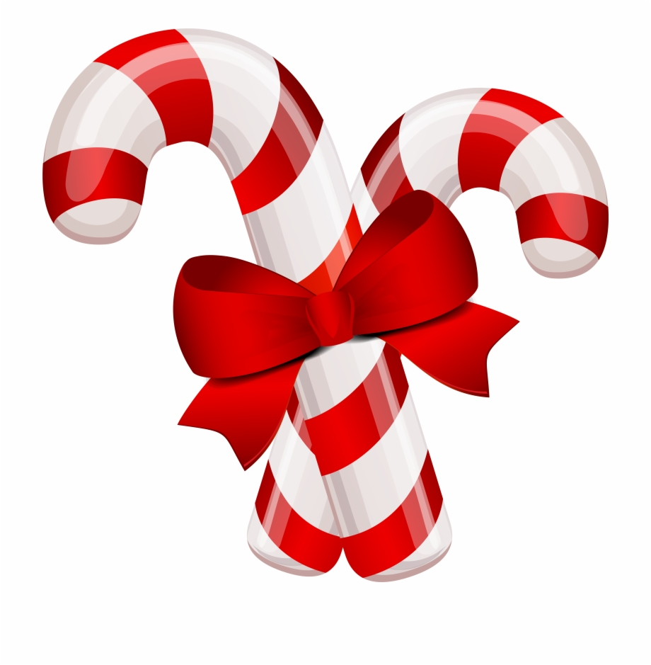 Free clipart christmas letter r with candy canes black and white Lollipop Candy Cane - Christmas Candy Canes Png - candy cane png ... black and white