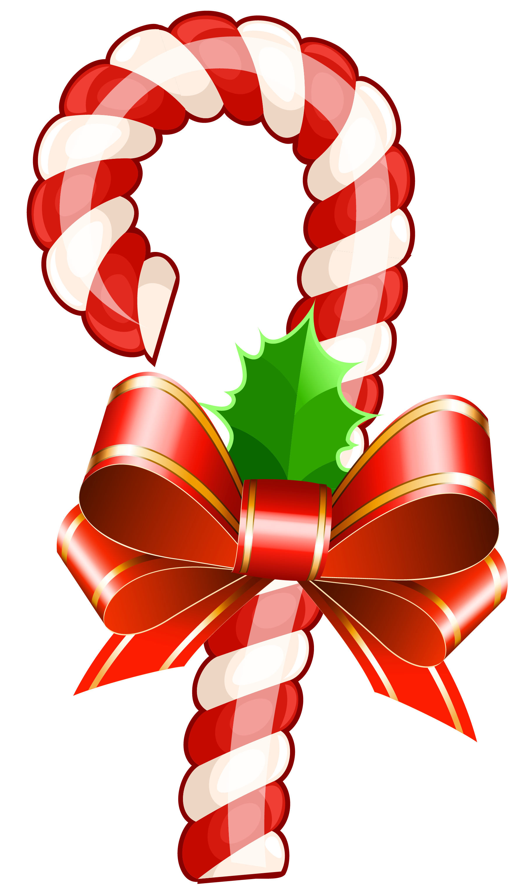 Free clipart christmas letter r with candy canes black and white Free Candy Cane Picture, Download Free Clip Art, Free Clip Art on ... black and white