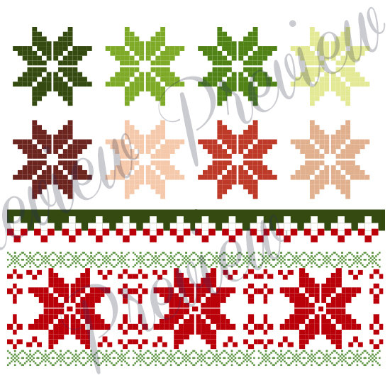 Free clipart christmas patterns royalty free Free clipart christmas patterns - ClipartFest royalty free
