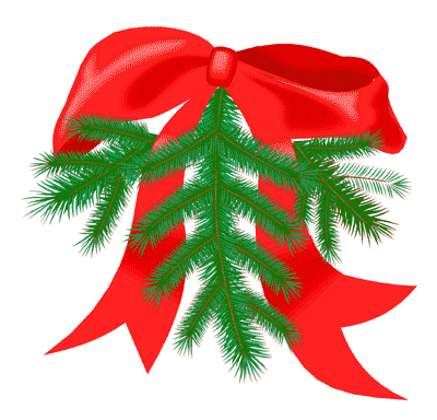 Free clipart christmas patterns banner stock Free clipart christmas patterns - ClipartFest banner stock