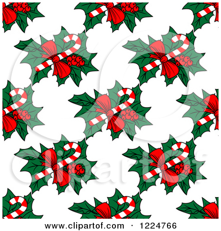 Free clipart christmas patterns jpg black and white library Royalty-Free (RF) Christmas Patterns Clipart, Illustrations ... jpg black and white library