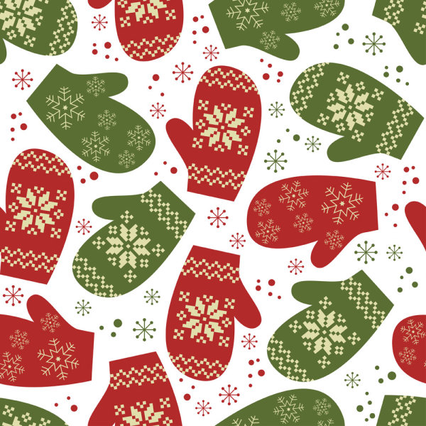 Free clipart christmas patterns clipart freeuse stock 10+ images about Christmas Wallpapers on Pinterest | Christmas ... clipart freeuse stock