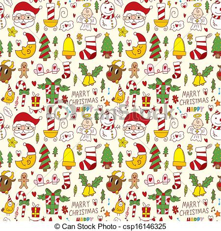 Free clipart christmas patterns graphic freeuse download Free clipart christmas patterns - ClipartFest graphic freeuse download