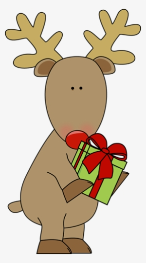 Free clipart christmas reindeer vector royalty free download Christmas Reindeer PNG & Download Transparent Christmas Reindeer PNG ... vector royalty free download