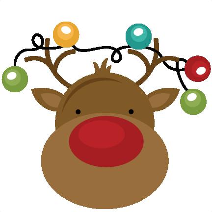 Free clipart christmas reindeer clip art download Free Reindeer Cliparts, Download Free Clip Art, Free Clip Art on ... clip art download