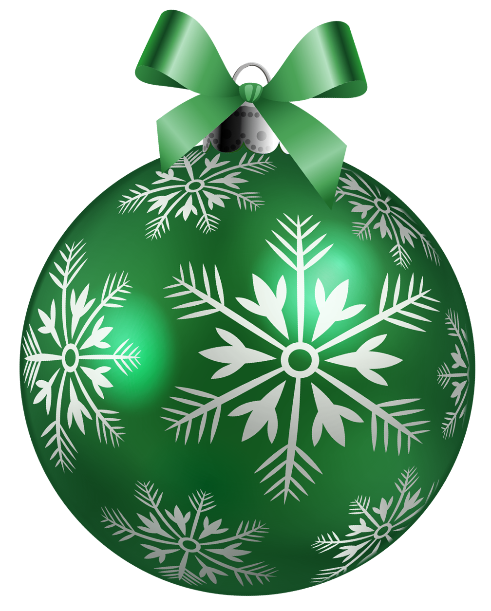 Free clipart christmas round ornaments with string and ribbon green royalty free download Free Christmas Green Cliparts, Download Free Clip Art, Free Clip Art ... royalty free download