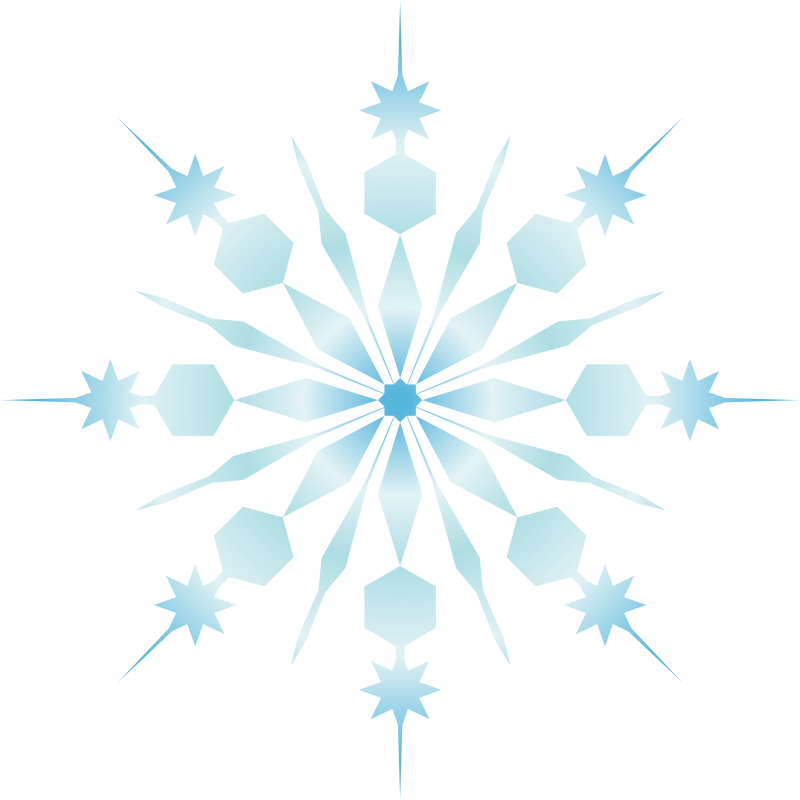 Snowflake clipart transparent background pink vector transparent stock Free Snowflakes Images Free, Download Free Clip Art, Free Clip Art ... vector transparent stock