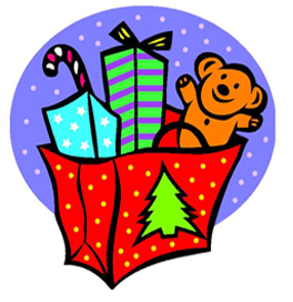 Free clipart christmas toys png royalty free download Free Toy Drive Cliparts, Download Free Clip Art, Free Clip Art on ... png royalty free download