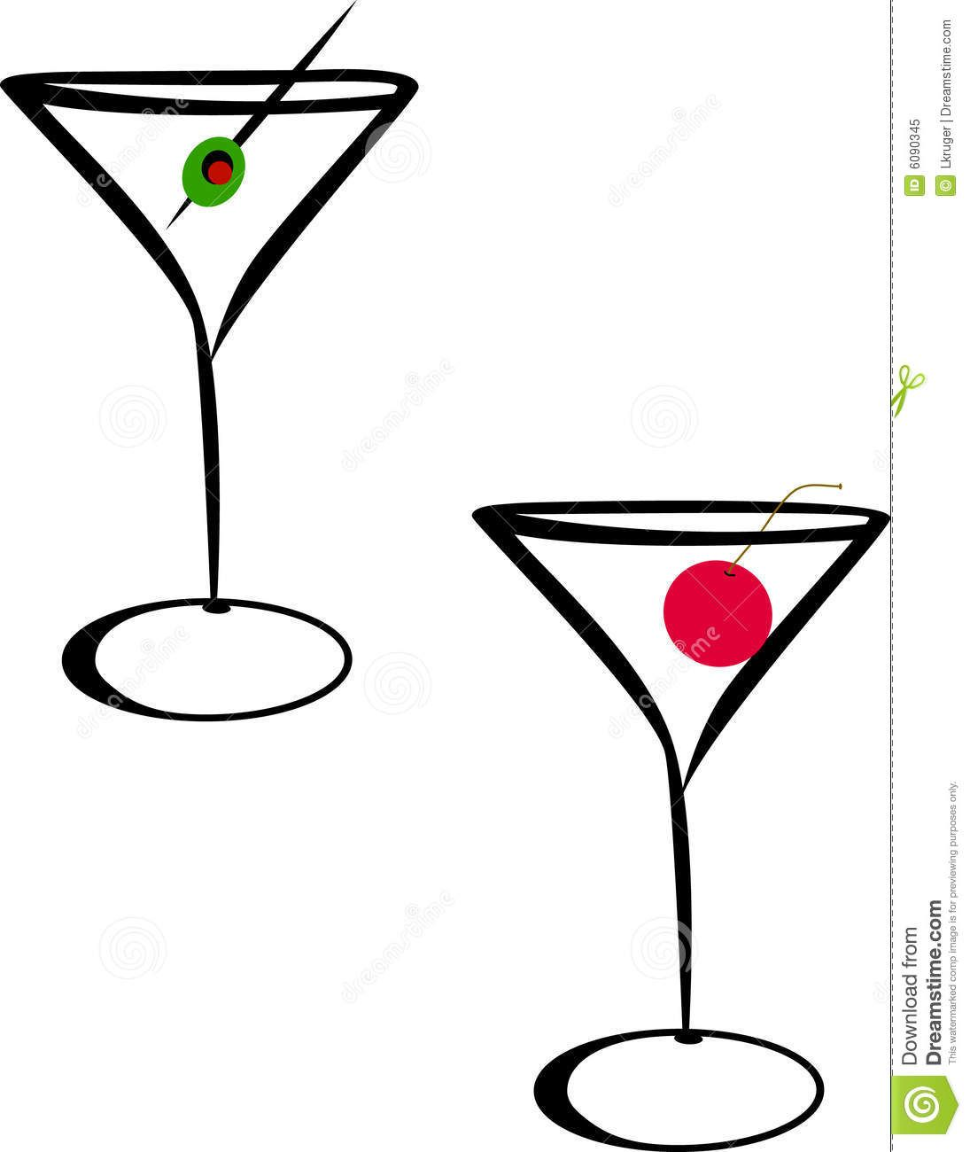 Free clipart cocktail glasses clip art transparent stock Cocktail Glass Clipart - Free Clip Art Images | Blog Line Art Ideas ... clip art transparent stock