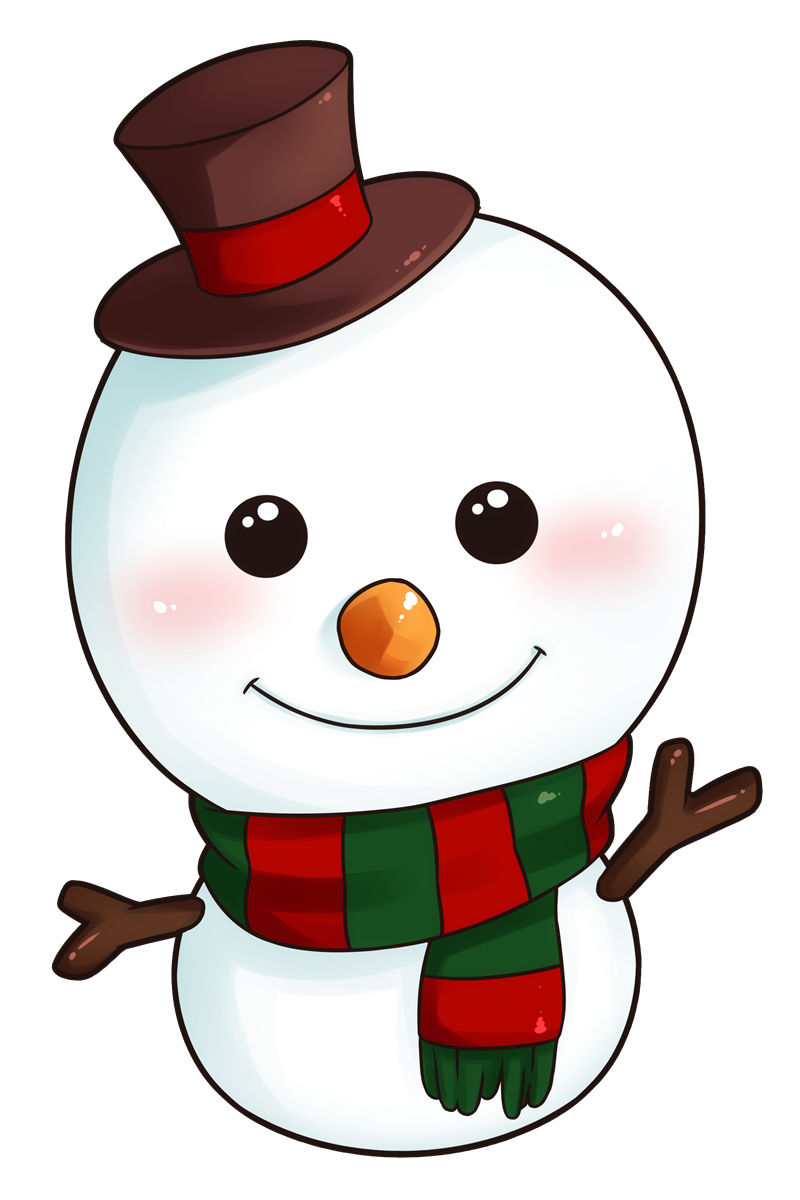 Free clipart commercial use vector library Snowman Clip Art & Images - Free for Commercial Use - Page 2   I'm ... vector library