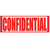 Free clipart confidentialiy free Confidentiality Clipart | Free download best Confidentiality Clipart ... free