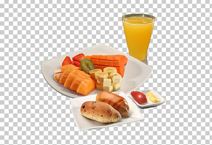 Free clipart continental breakfast food items. Full scrambled eggs fried