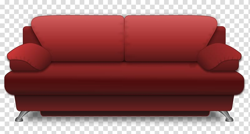 Free clipart couch vector stock Couch Living room Free content , Sofa transparent background PNG ... vector stock