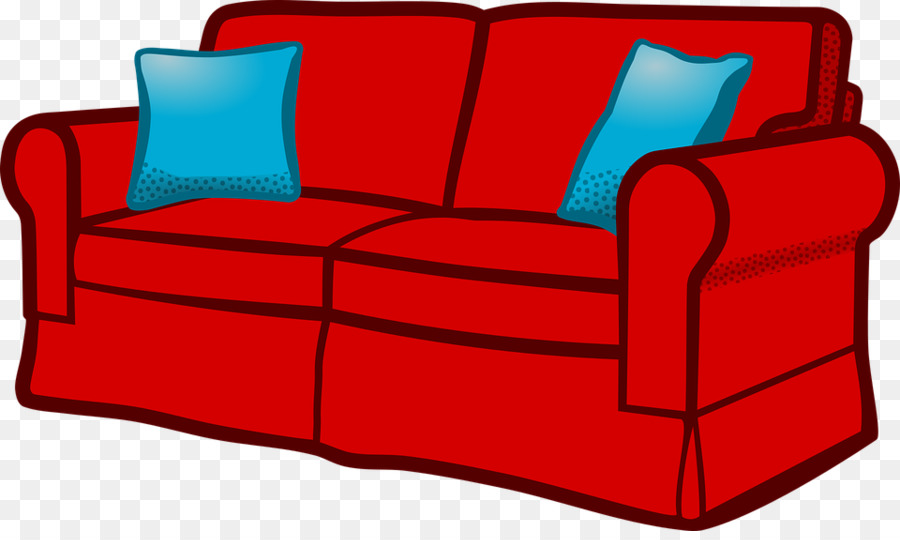 Free clipart couch image royalty free download Free clipart couch 4 » Clipart Station image royalty free download
