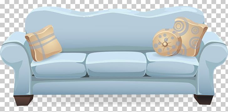 Free clipart couch image black and white download Couch Living Room Free Content PNG, Clipart, Angle, Chair, Clip Art ... image black and white download
