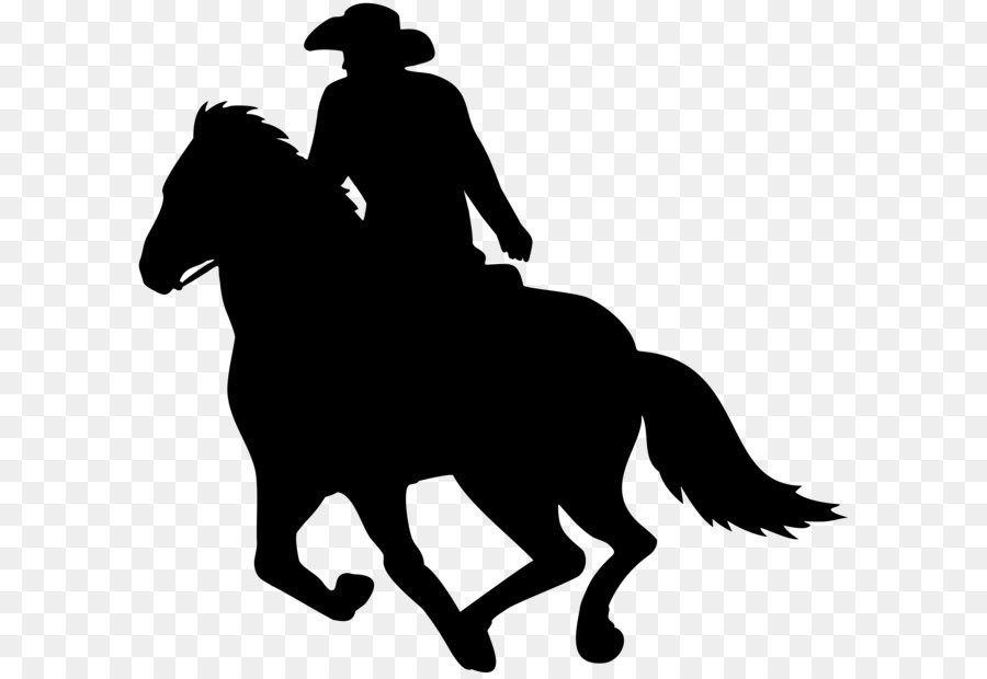 Free clipart cowboys walking with horse transparent library Horse Cartoon png download - 8000*7580 - Free Transparent Horse png ... transparent library