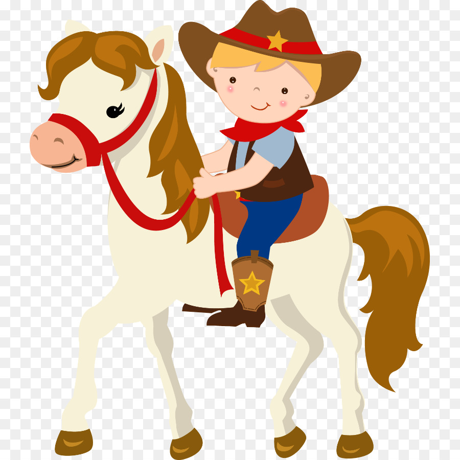 Free clipart cowboys walking with horse clip art transparent library Cowboy Hat png download - 783*900 - Free Transparent Horse png Download. clip art transparent library
